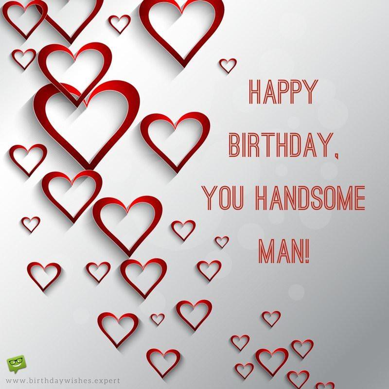 Happy Birthday Wishes For Boyfriend  Smart Funny and Sweet Birthday Wishes for your Boyfriend