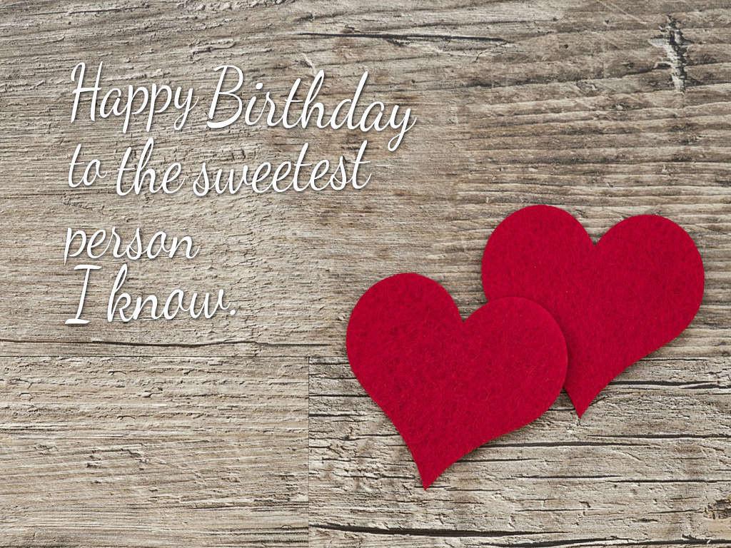 Happy Birthday Wishes For Boyfriend  40 Cute and Romantic Birthday Wishes for BoyFriend