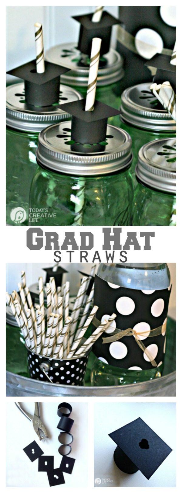 High School Graduation Party Ideas  High School Graduation Party Ideas
