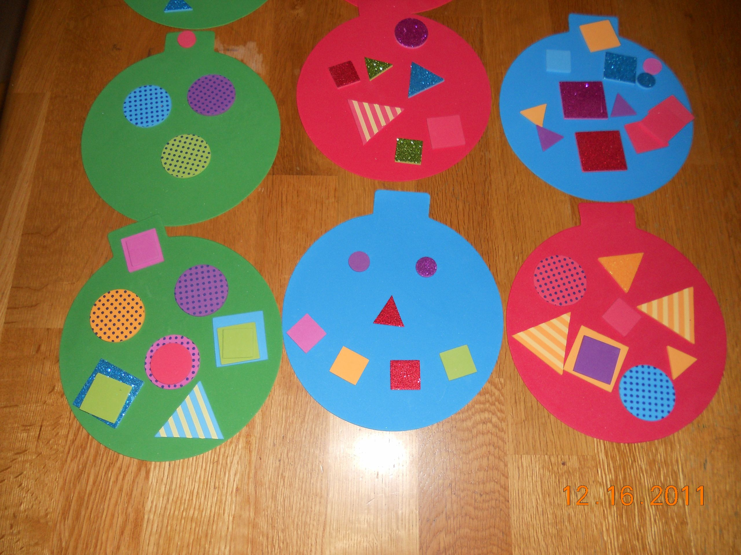 Holiday Projects For Kids  15 Fun and Easy Christmas Craft Ideas for Kids – Miss Lassy