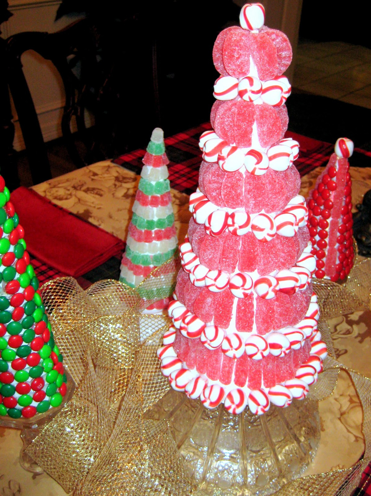 Holiday Projects For Kids  Christmas Crafts for Kids C R A F T