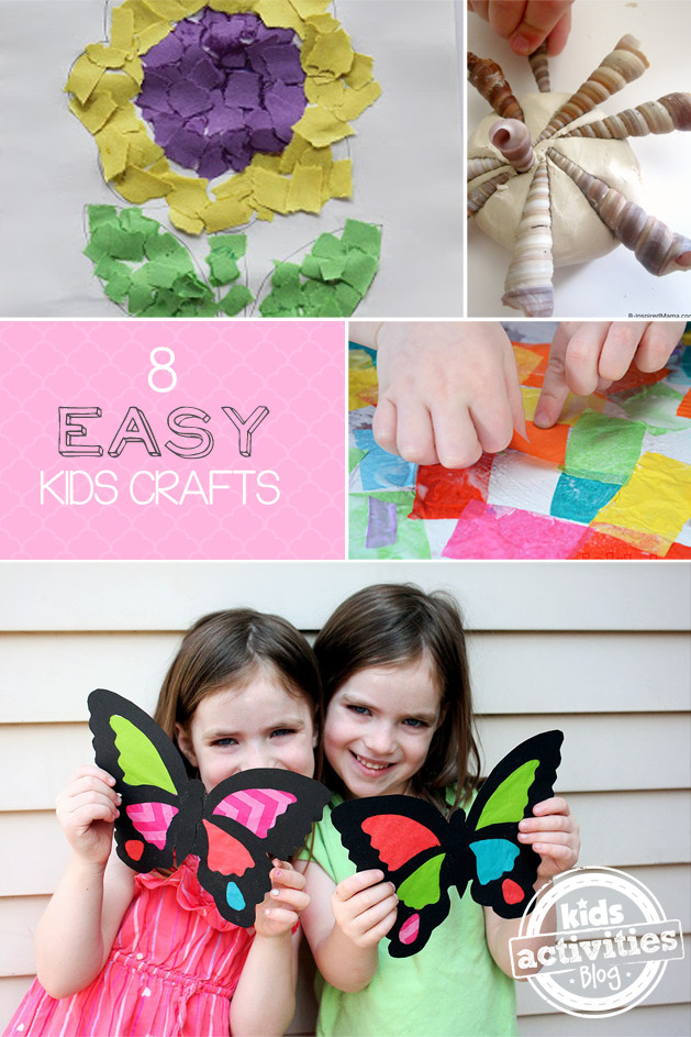 Homemade Crafts For Toddlers  A Super Soft Play Dough Recipe Has Been Released Kids