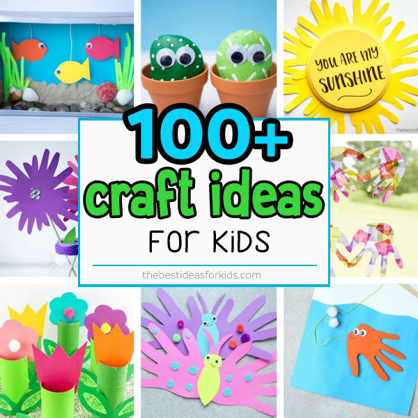Homemade Crafts For Toddlers  Sailboat Craft The Best Ideas for Kids