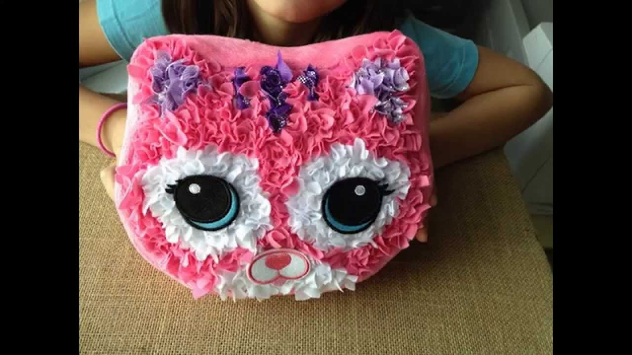 Homemade Crafts For Toddlers  Easy fun crafts for kids