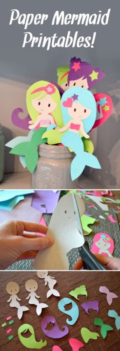 Homemade Crafts For Toddlers  10 Super Easy DIY Paper Craft Ideas For Kids Sad To