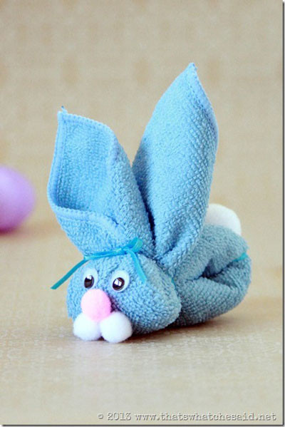 Homemade Crafts For Toddlers  20 adorable Easter crafts for kids easy fun  It s