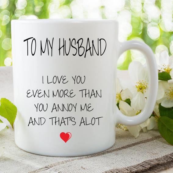 Husband Anniversary Gift Ideas  8 Unique Anniversary Gift Ideas for Husbands More