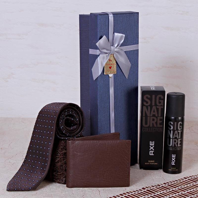 Husband Anniversary Gift Ideas  10 Best First Anniversary Gifts Ideas For Your Husband