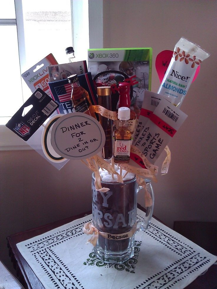 Husband Anniversary Gift Ideas  13 best Happy 3 months anniversary images on Pinterest