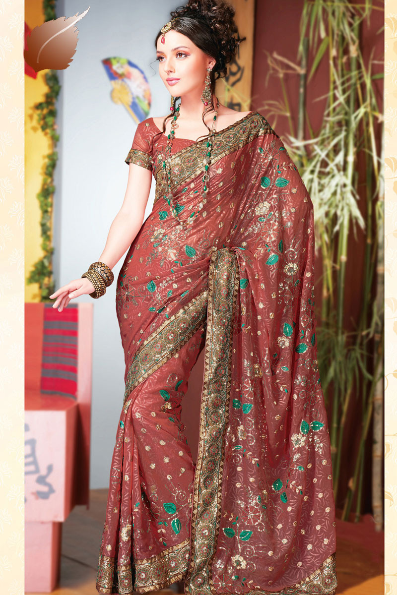 Indian Wedding Gown  about marriage indian marriage dresses 2013