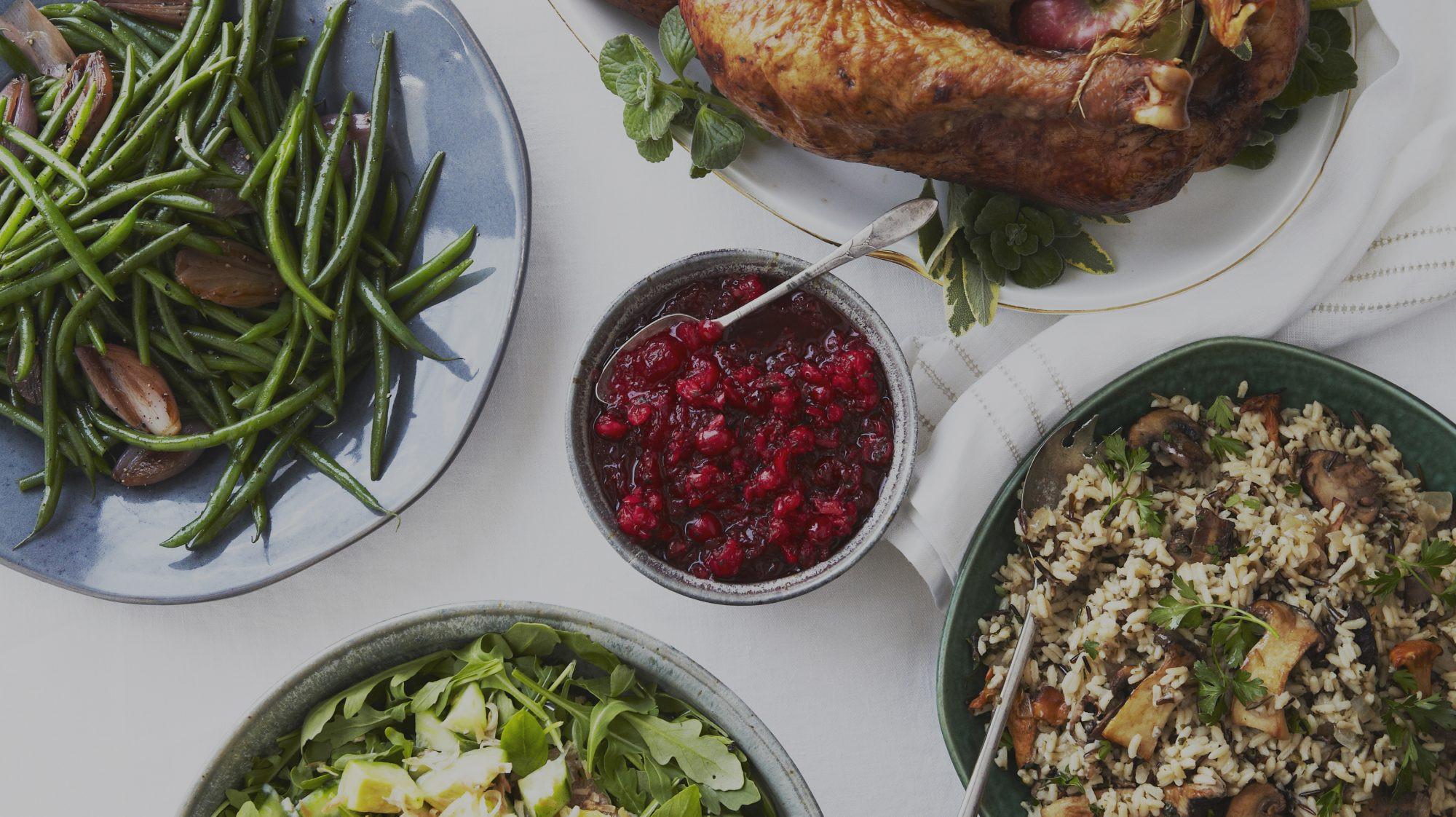 Keto Christmas Dinner  9 Keto Christmas Dinner Recipes Health