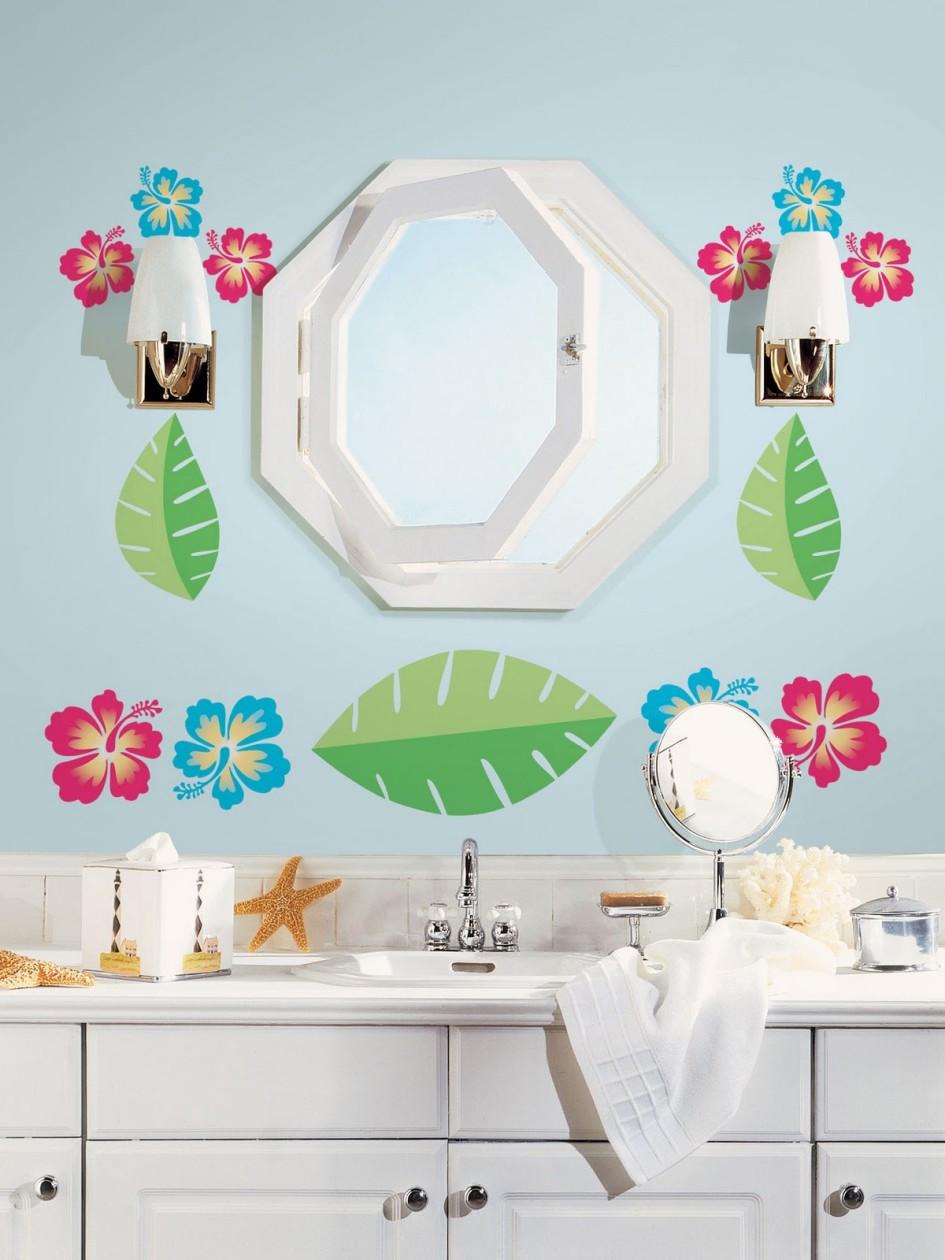 Kids Bathroom Set  The Benefits of Using Kids Bathroom Accessories Sets