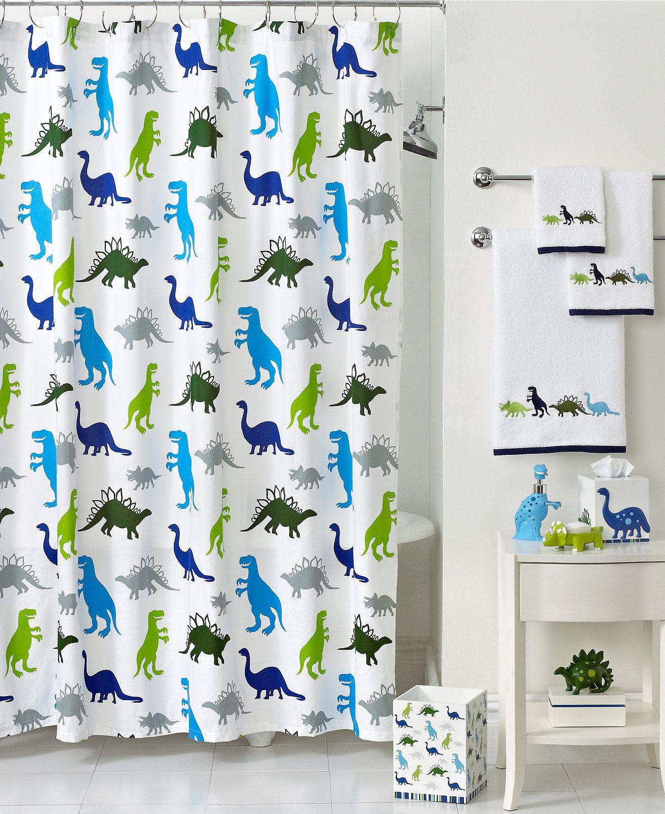 Kids Bathroom Set  Kid's Bathroom Sets for Kid friendly Bathroom Design