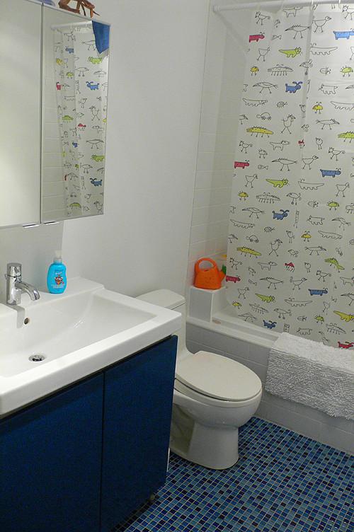 Kids Bathroom Set  Kids Bathroom Sets Furniture and other Decor Accessories