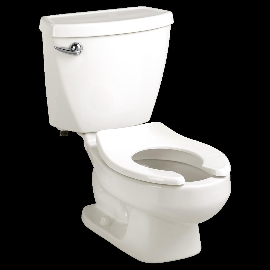 Kids Bathroom Stool  Baby Devoro 1 28 gpf FloWise Kids Toilet American Standard