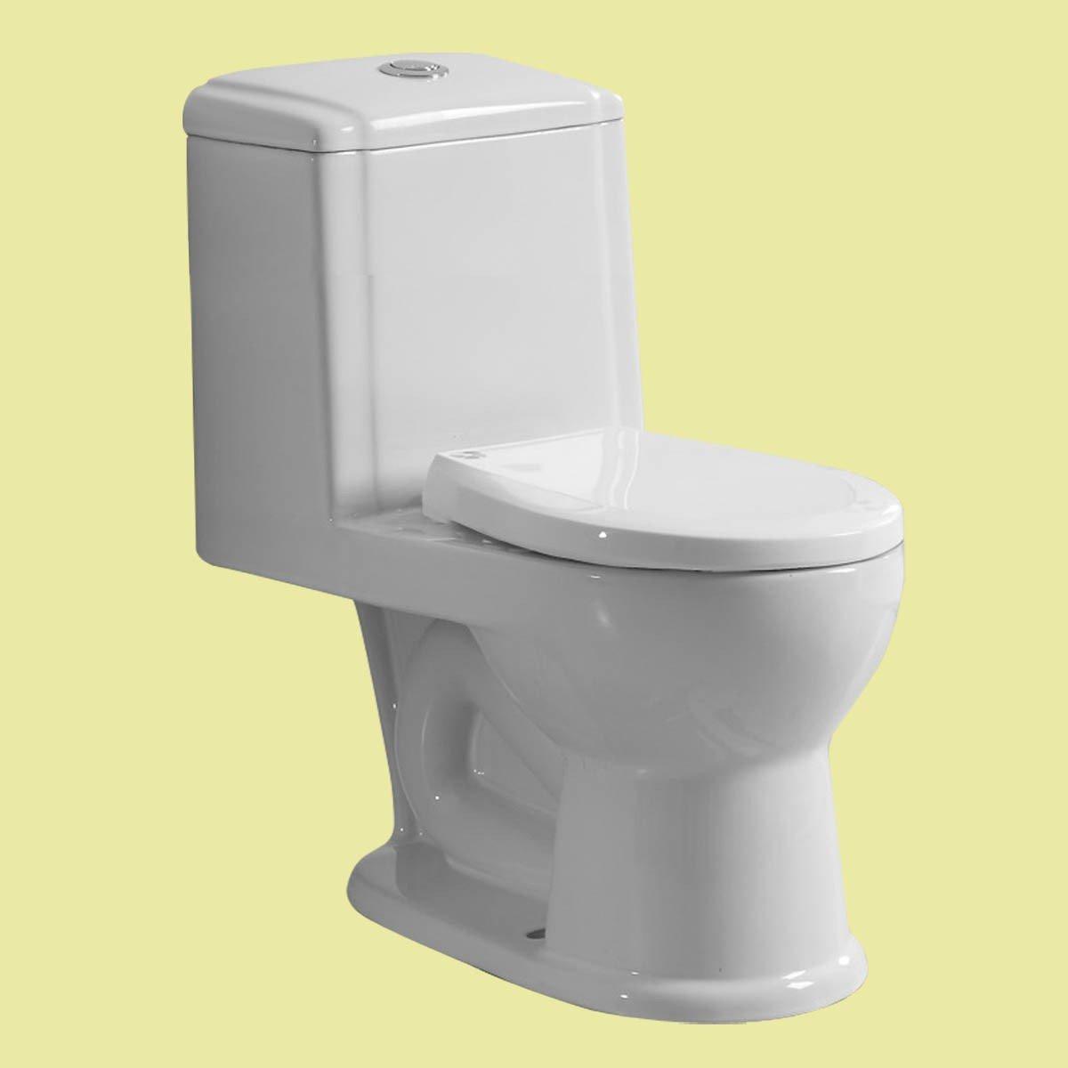 Kids Bathroom Stool  Kid Sized Toilets ToiletAndPottySeats