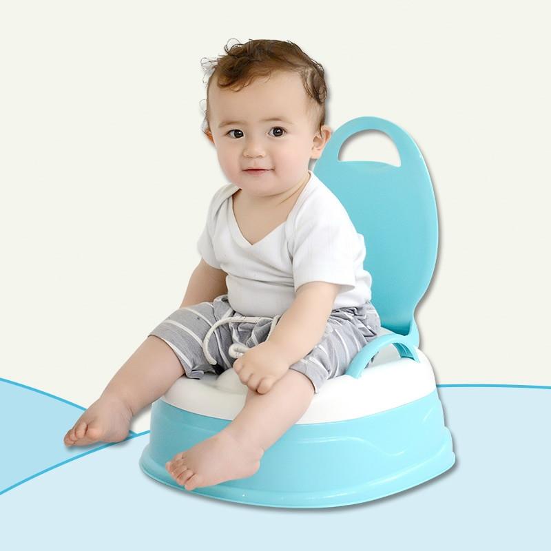 Kids Bathroom Stool  Hot Selling Children Toilet Stool Potty Seat