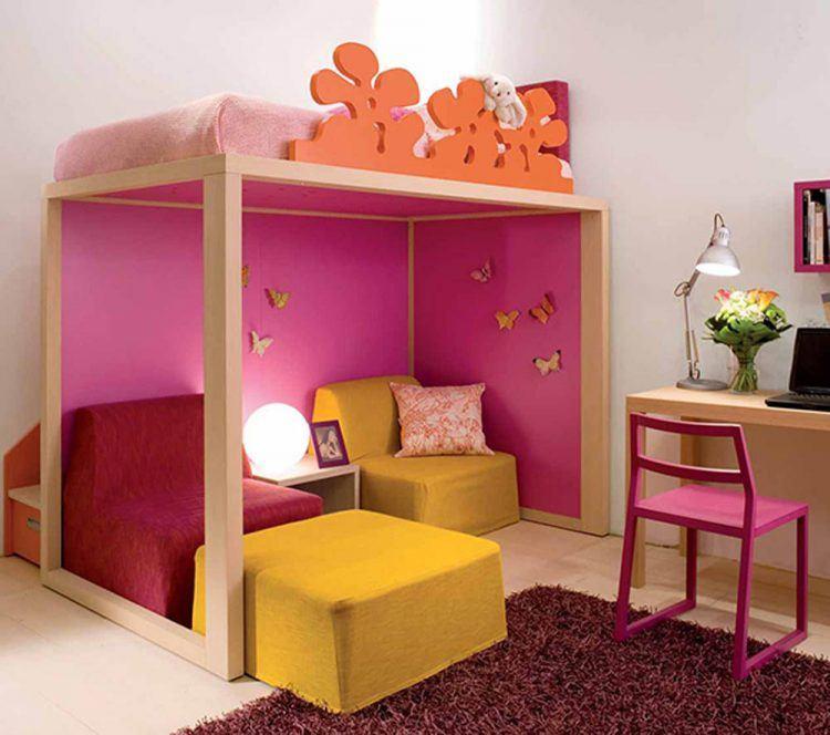 Kids Room Decor Ideas  20 Very Cool Kids Room Decor Ideas