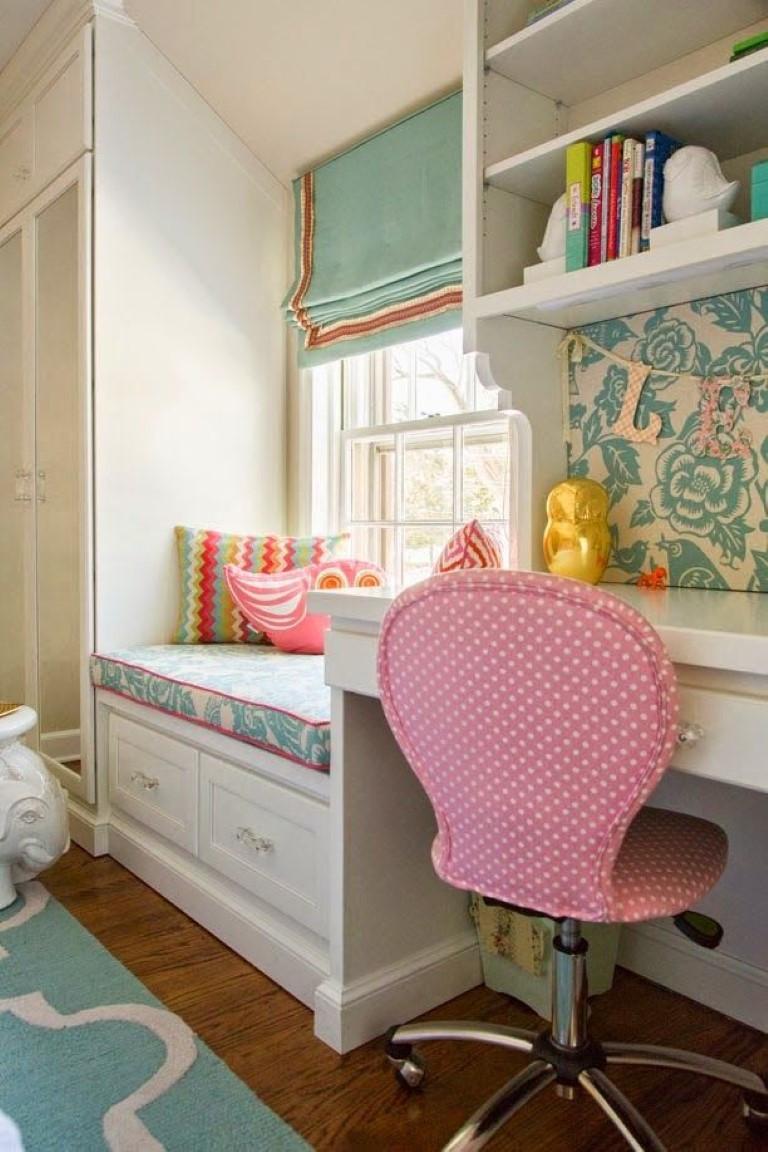 Kids Room Seating  Kids Bedroom Furniture Cute Chairs For Girl's Room – Kids