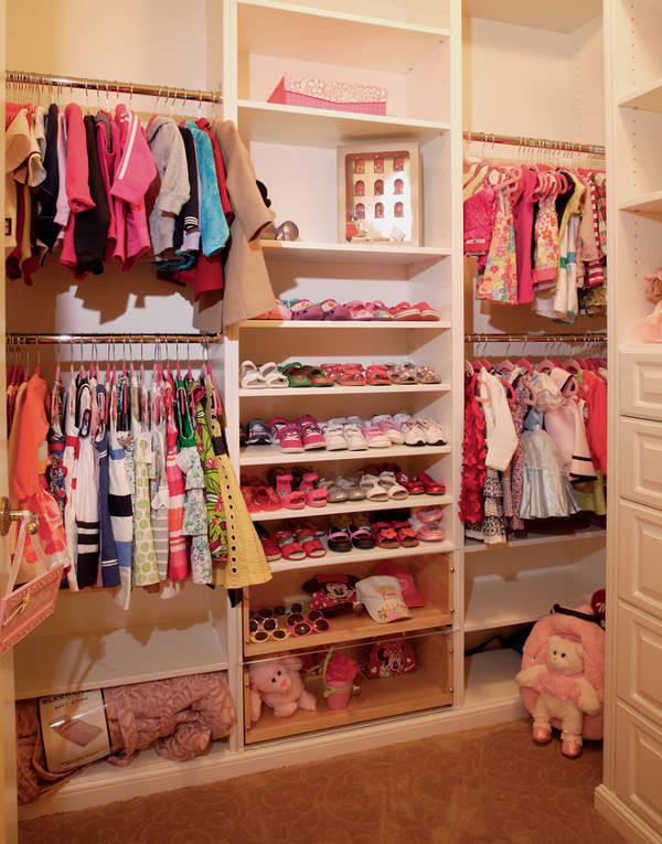 Kids Shoe Storage  11 Shoe Storage Designs Ideas