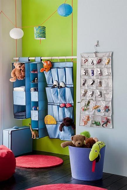 Kids Shoe Storage  15 Super Storage Ideas and Kids Shoe Organizers for