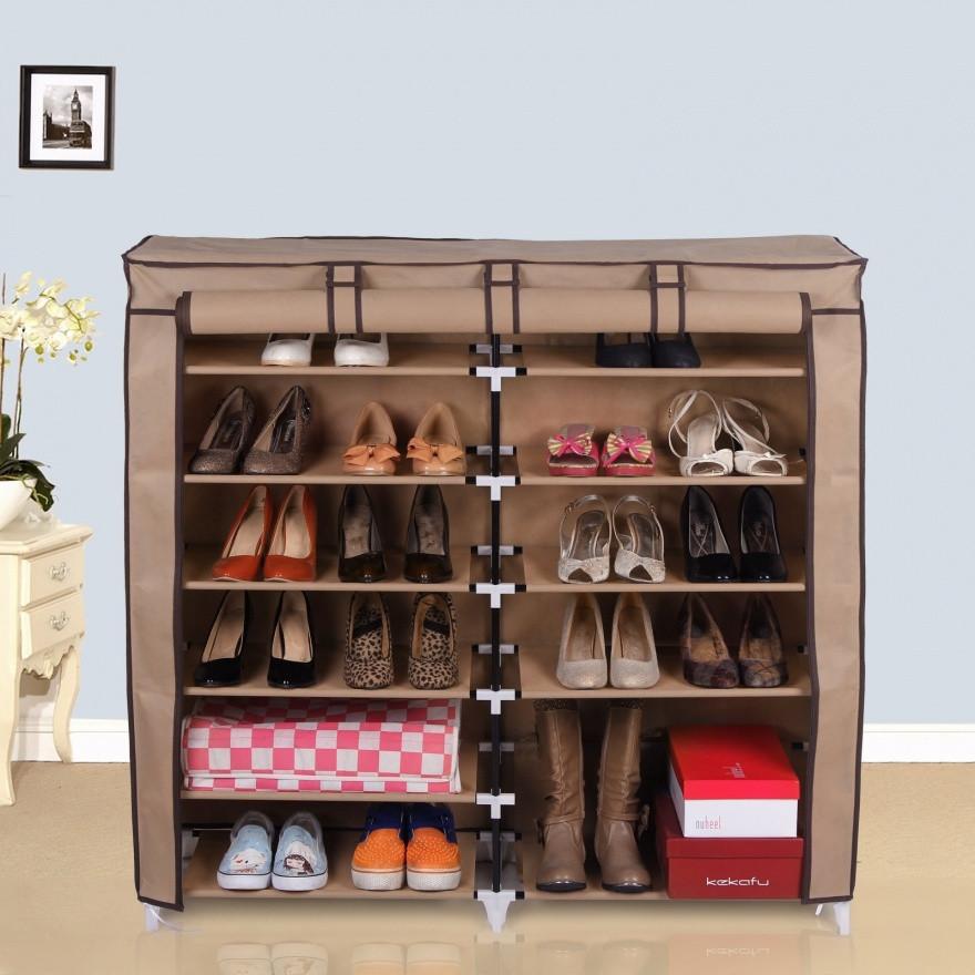 Kids Shoe Storage  Shoe Storage Solutions Kids Storage Cabinet Rack Room