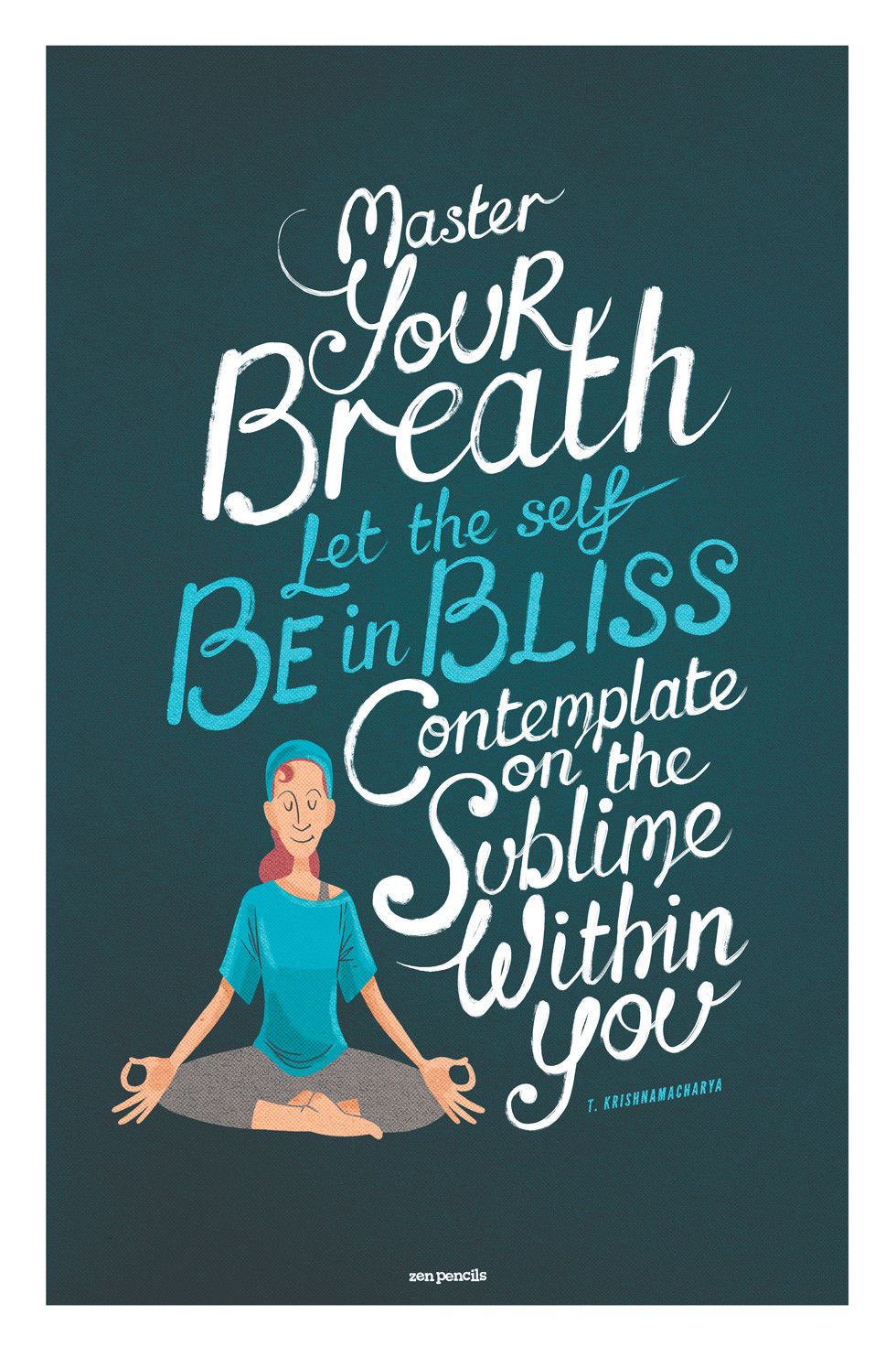 Kids Yoga Quotes  1000 images about Yoga Flyer on Pinterest