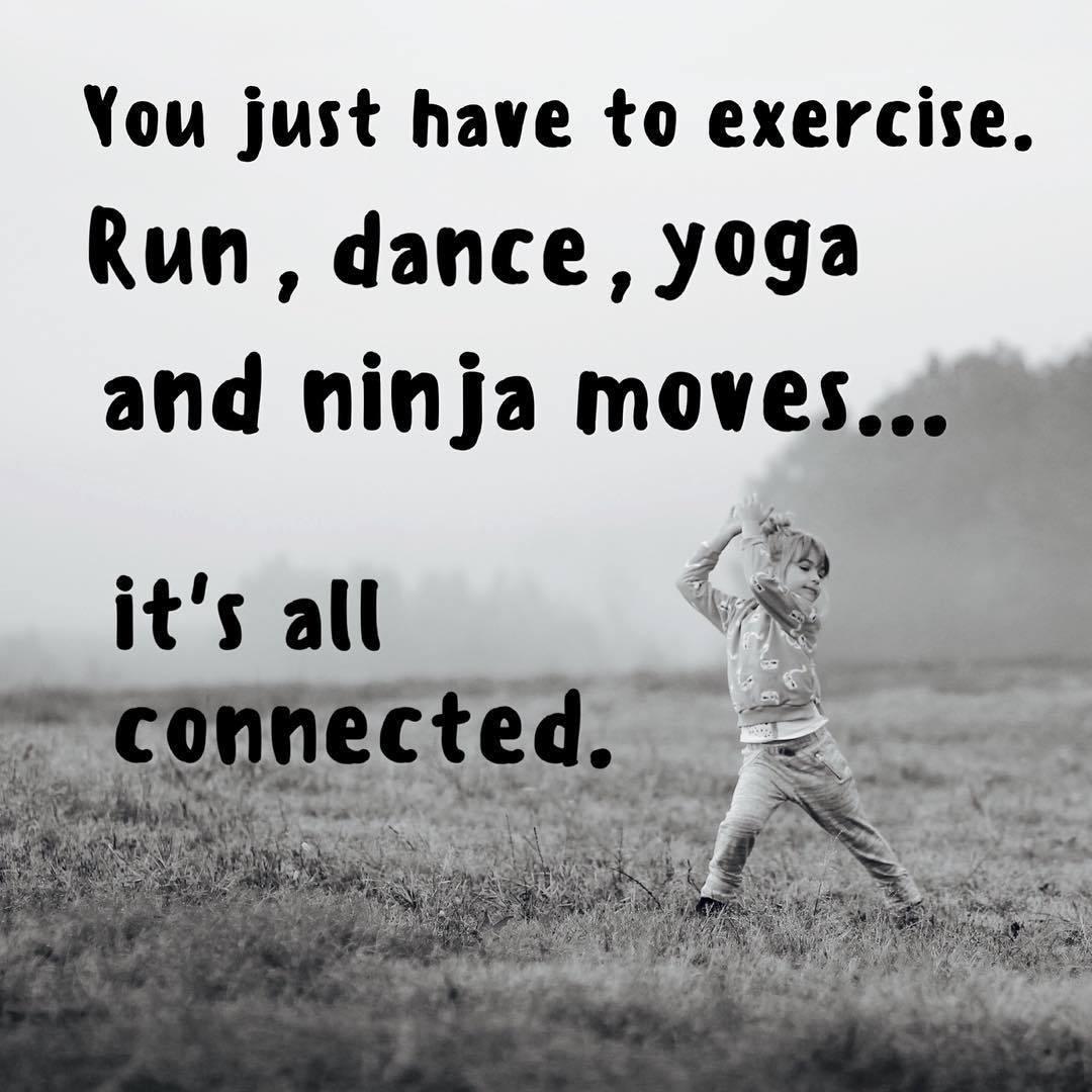 Kids Yoga Quotes  Emma Says Stuff