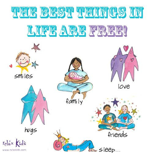 Kids Yoga Quotes  3377 best images about Play therapy on Pinterest
