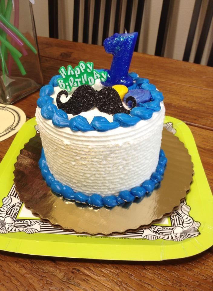 Krogers Birthday Cakes  Kroger Birthday Cakes