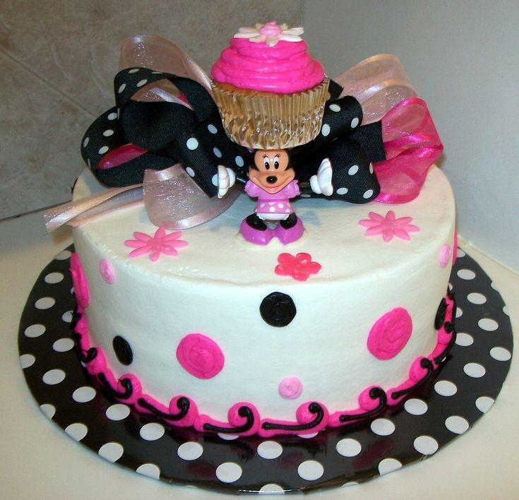 Krogers Birthday Cakes  KROGER BIRTHDAY CAKES Fomanda Gasa