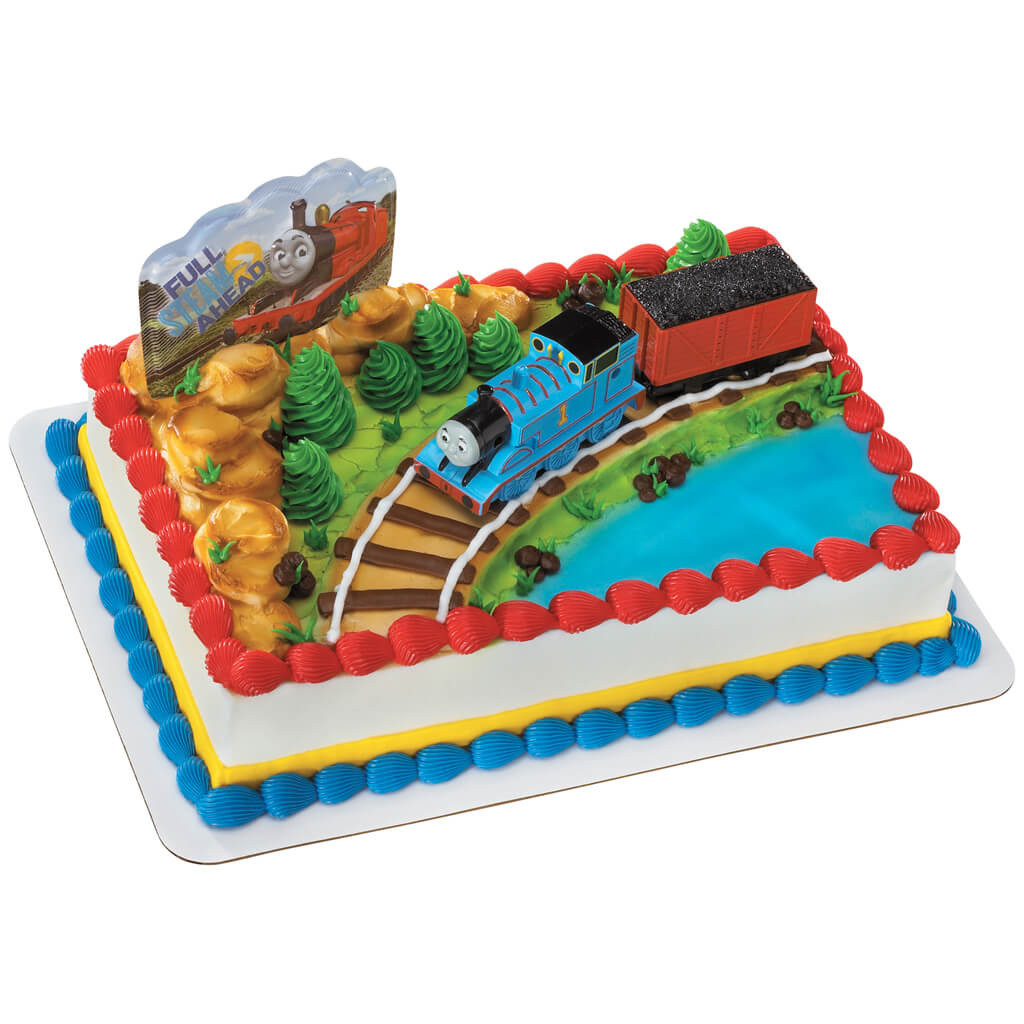 Krogers Birthday Cakes  Kroger Cakes Prices Designs and Ordering Process Cakes