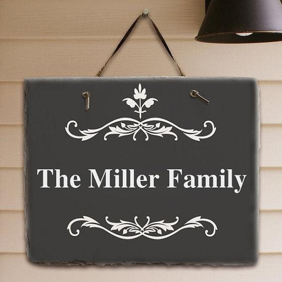 Large Family Christmas Gift Exchange Ideas  Christmas Gift Exchange Ideas For Families Family