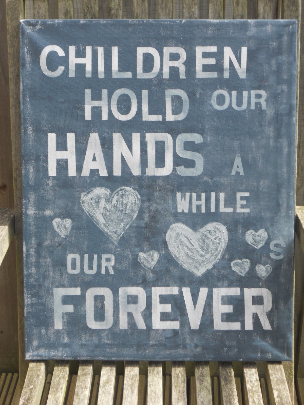 Love For A Child Quotes And Sayings  ENTERTAINMENT LOVE QUOTES FOR CHILDREN