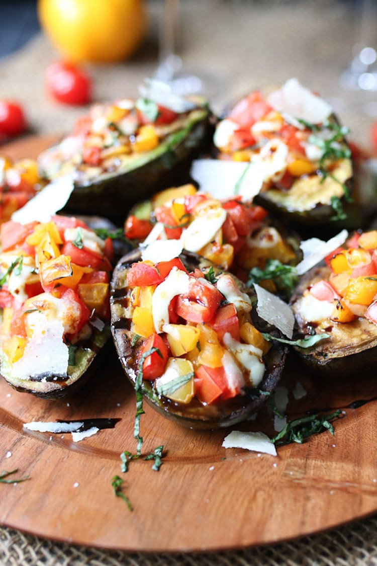 Low Fat Keto Recipes  Healthy e Week Keto Meal Plan
