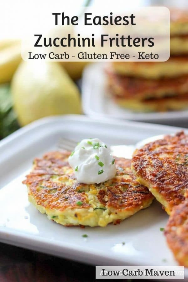 Low Fat Keto Recipes  12 Best Keto Snacks the Go Low Carb Savory Fat Bombs