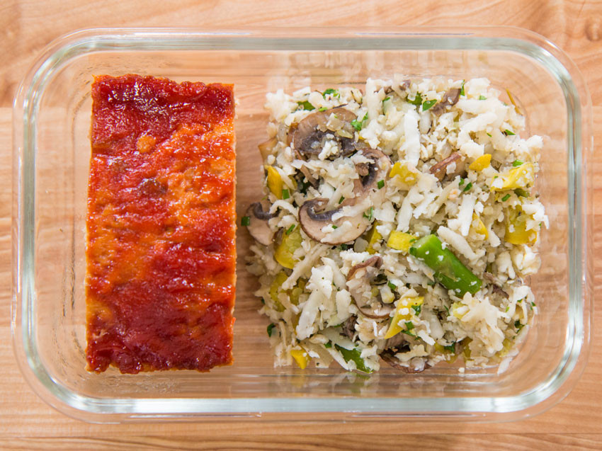 Low Fat Turkey Meatloaf  Pin on main dish