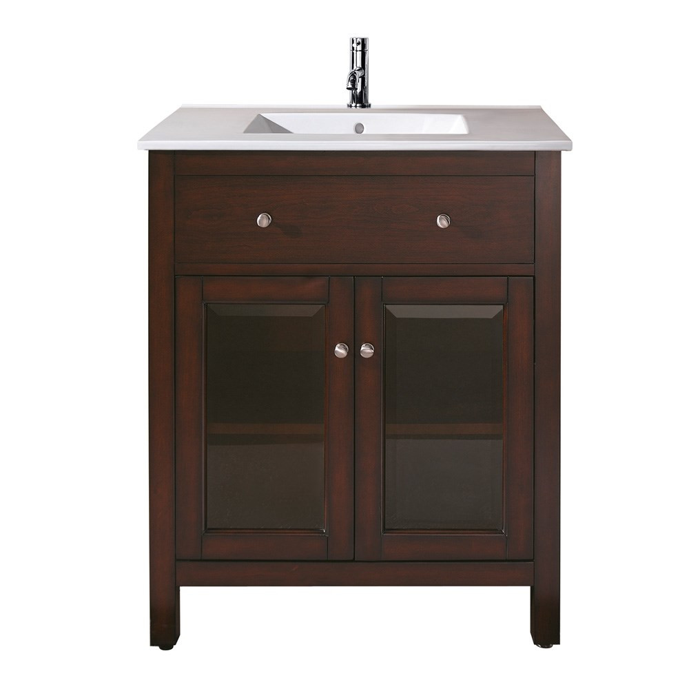 Lowes 24 Bathroom Vanity  59 Lowe s 24 Inch Vanities For Bathroom Yosemite Home