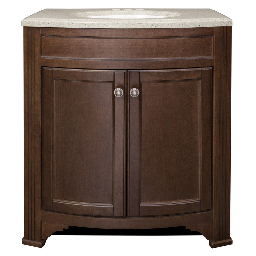 Lowes 24 Bathroom Vanity  Bathroom Luxurious Lowes Bathroom Vanities And Sinks