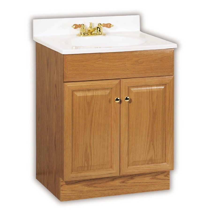 Lowes 24 Bathroom Vanity  Hotel & Resort Extraordinary Mansions With Pools For