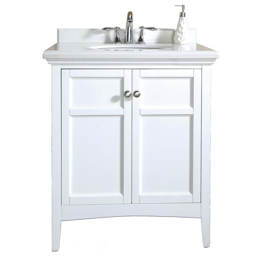 Lowes 24 Bathroom Vanity  10 the Best Ideas for Lowes Bathroom Vanity tops Best