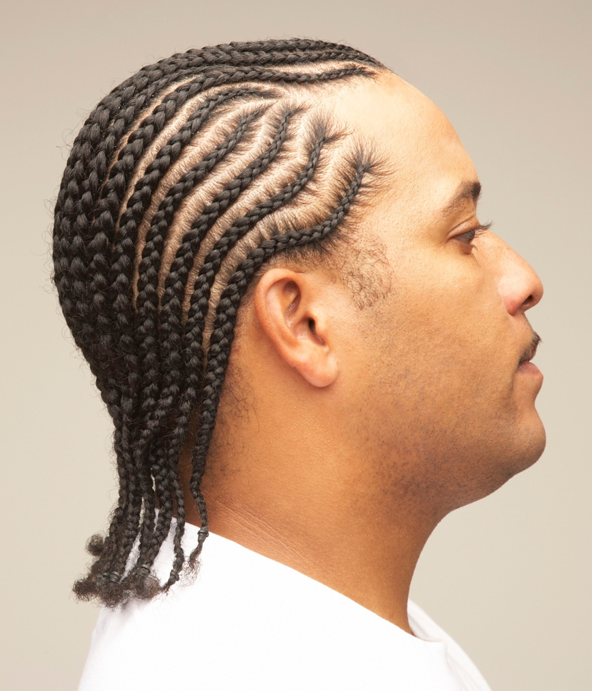 Male Braids Hairstyles  Braided Hairstyles for Men That Will Catch Everyone s Eye