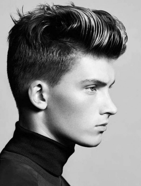 Male To Female Hairstyles  Hairstyles For Heart Shaped Faces 2020 Male Female