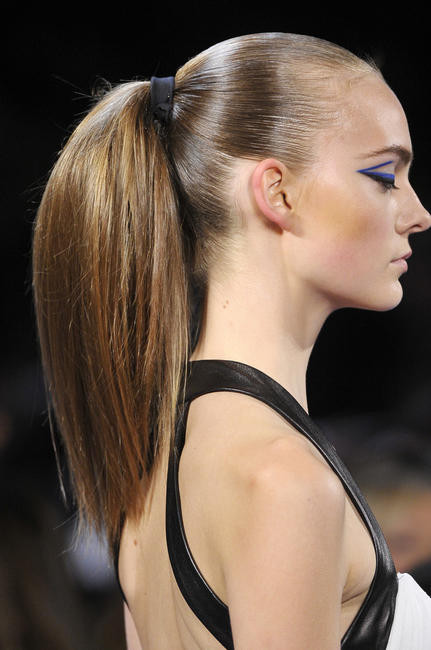 Male To Female Hairstyles  The Top Male & Female Celeb Hairstyles for Fall & Winter 2014