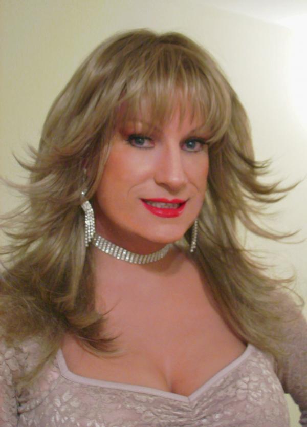 Male To Female Hairstyles  5 Male to Female Hairstyle Mistakes to Avoid