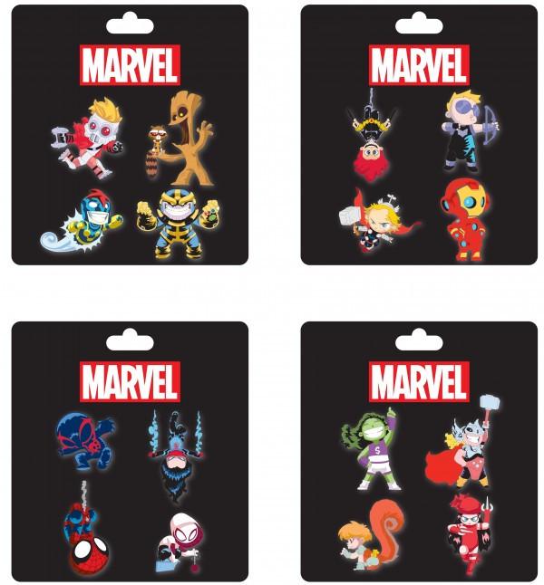 Marvel Pins  San Diego ic Con Marvel Pins Disney Pins Blog