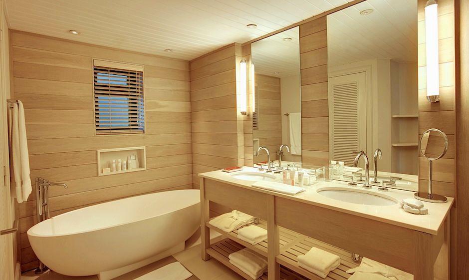 Master Bathroom Ideas Photo Gallery  Incredible Master Bathrooms Ideas Gallery Home Sweet