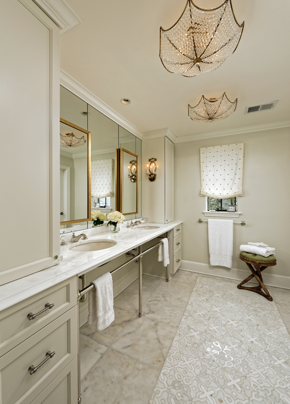 Master Bathroom Pictures  Master Baths & Bathrooms s Gallery BOWA
