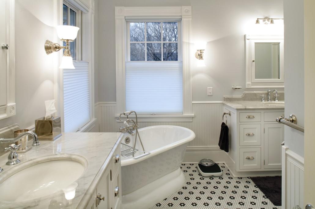 Master Bedroom Bathroom  Master Bedroom Remodel Minnetonka MN
