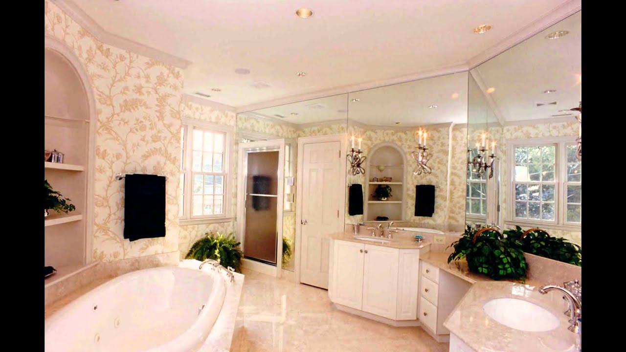 Master Bedroom Bathroom  Master Bathroom Designs
